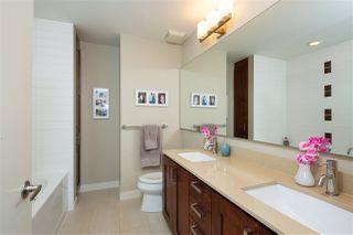 "Photo 12: 23 2603 162 Street in Surrey: Grandview Surrey Townhouse for sale in ""Vinterra"" (South Surrey White Rock)  : MLS®# R2298486"