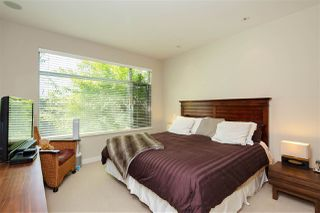 "Photo 7: 23 2603 162 Street in Surrey: Grandview Surrey Townhouse for sale in ""Vinterra"" (South Surrey White Rock)  : MLS®# R2298486"