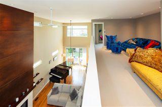 "Photo 9: 23 2603 162 Street in Surrey: Grandview Surrey Townhouse for sale in ""Vinterra"" (South Surrey White Rock)  : MLS®# R2298486"