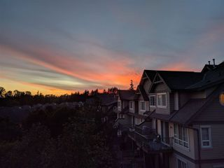 """Photo 20: 419 9098 HALSTON Court in Burnaby: Government Road Condo for sale in """"Sandlewood II"""" (Burnaby North)  : MLS®# R2298681"""