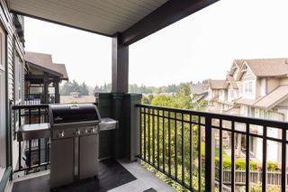 """Photo 15: 419 9098 HALSTON Court in Burnaby: Government Road Condo for sale in """"Sandlewood II"""" (Burnaby North)  : MLS®# R2298681"""