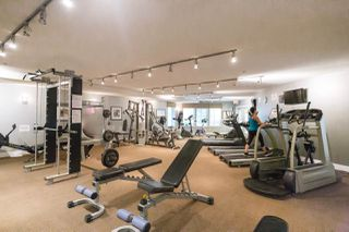 """Photo 17: 419 9098 HALSTON Court in Burnaby: Government Road Condo for sale in """"Sandlewood II"""" (Burnaby North)  : MLS®# R2298681"""