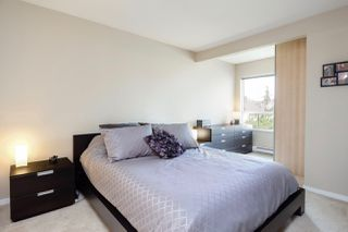 """Photo 9: 419 9098 HALSTON Court in Burnaby: Government Road Condo for sale in """"Sandlewood II"""" (Burnaby North)  : MLS®# R2298681"""