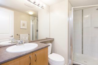 """Photo 10: 419 9098 HALSTON Court in Burnaby: Government Road Condo for sale in """"Sandlewood II"""" (Burnaby North)  : MLS®# R2298681"""