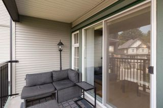 """Photo 13: 419 9098 HALSTON Court in Burnaby: Government Road Condo for sale in """"Sandlewood II"""" (Burnaby North)  : MLS®# R2298681"""