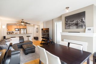"""Photo 8: 419 9098 HALSTON Court in Burnaby: Government Road Condo for sale in """"Sandlewood II"""" (Burnaby North)  : MLS®# R2298681"""