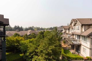"""Photo 19: 419 9098 HALSTON Court in Burnaby: Government Road Condo for sale in """"Sandlewood II"""" (Burnaby North)  : MLS®# R2298681"""