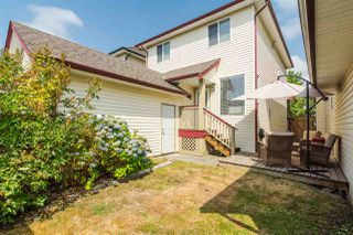 Photo 19: 14830 58 Avenue in Surrey: Sullivan Station House for sale : MLS®# R2298620