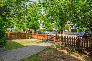 Photo 2: 14830 58 Avenue in Surrey: Sullivan Station House for sale : MLS®# R2298620