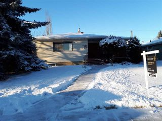 Main Photo: 11634 72 Avenue NW in Edmonton: Zone 15 House for sale : MLS®# E4126731