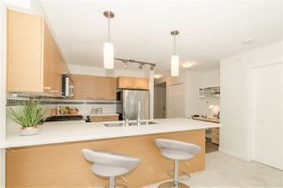 Photo 7: 2209 7090 EDMONDS Street in Burnaby: Edmonds BE Condo for sale (Burnaby East)  : MLS®# R2303984
