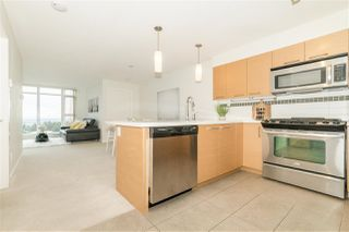 Photo 2: 2209 7090 EDMONDS Street in Burnaby: Edmonds BE Condo for sale (Burnaby East)  : MLS®# R2303984