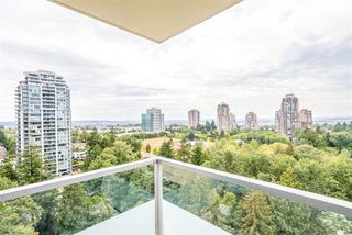 Photo 6: 2209 7090 EDMONDS Street in Burnaby: Edmonds BE Condo for sale (Burnaby East)  : MLS®# R2303984