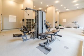 Photo 16: 2209 7090 EDMONDS Street in Burnaby: Edmonds BE Condo for sale (Burnaby East)  : MLS®# R2303984