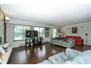 Photo 5: 15687 80 Avenue in Surrey: Fleetwood Tynehead House for sale : MLS®# R2304054
