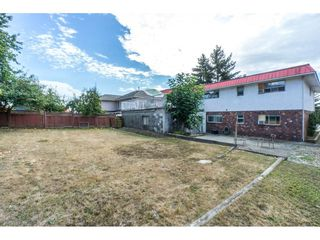 Photo 19: 15687 80 Avenue in Surrey: Fleetwood Tynehead House for sale : MLS®# R2304054