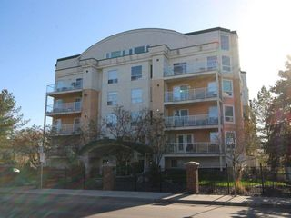 Main Photo: 405 7951 96 Street in Edmonton: Zone 17 Condo for sale : MLS®# E4128683