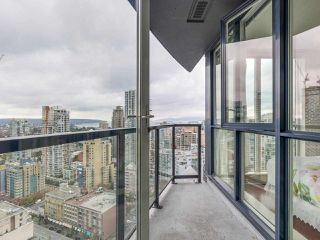"Photo 13: 3107 1199 SEYMOUR Street in Vancouver: Downtown VW Condo for sale in ""THE BRAVA"" (Vancouver West)  : MLS®# R2305420"
