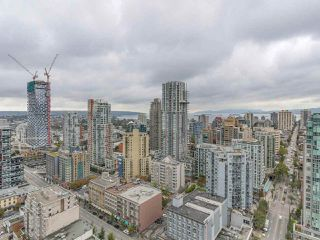"Photo 14: 3107 1199 SEYMOUR Street in Vancouver: Downtown VW Condo for sale in ""THE BRAVA"" (Vancouver West)  : MLS®# R2305420"