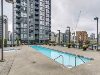 "Photo 16: 3107 1199 SEYMOUR Street in Vancouver: Downtown VW Condo for sale in ""THE BRAVA"" (Vancouver West)  : MLS®# R2305420"