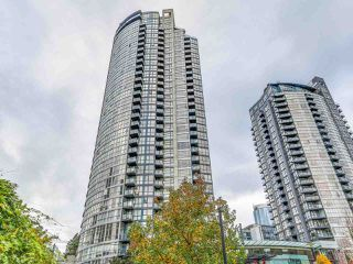 "Photo 18: 3107 1199 SEYMOUR Street in Vancouver: Downtown VW Condo for sale in ""THE BRAVA"" (Vancouver West)  : MLS®# R2305420"