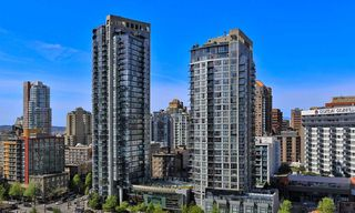 "Photo 17: 3107 1199 SEYMOUR Street in Vancouver: Downtown VW Condo for sale in ""THE BRAVA"" (Vancouver West)  : MLS®# R2305420"