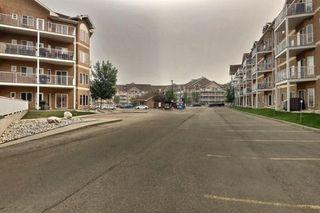 Main Photo: 126 4304 139 Avenue in Edmonton: Zone 35 Condo for sale : MLS®# E4132352