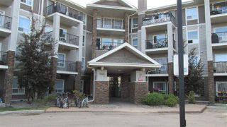 Main Photo: 7305 7327 South Tervillegar DR NW in Edmonton: Zone 14 Condo for sale : MLS®# E4132363