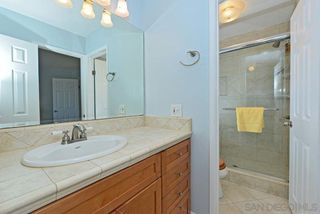 Photo 7: CARLSBAD SOUTH Condo for rent : 2 bedrooms : 6673 Paseo Del Norte #J in Carlsbad