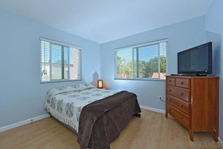 Photo 8: CARLSBAD SOUTH Condo for rent : 2 bedrooms : 6673 Paseo Del Norte #J in Carlsbad