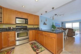 Photo 3: CARLSBAD SOUTH Condo for rent : 2 bedrooms : 6673 Paseo Del Norte #J in Carlsbad