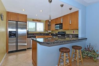 Photo 4: CARLSBAD SOUTH Condo for rent : 2 bedrooms : 6673 Paseo Del Norte #J in Carlsbad