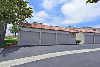 Photo 11: CARLSBAD SOUTH Condo for rent : 2 bedrooms : 6673 Paseo Del Norte #J in Carlsbad