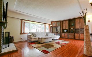 Photo 9: 4407 PRICE Crescent in Burnaby: Garden Village House for sale (Burnaby South)  : MLS®# R2316025