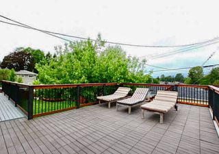 Photo 4: 4407 PRICE Crescent in Burnaby: Garden Village House for sale (Burnaby South)  : MLS®# R2316025