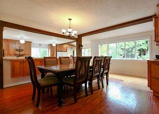Photo 8: 4407 PRICE Crescent in Burnaby: Garden Village House for sale (Burnaby South)  : MLS®# R2316025