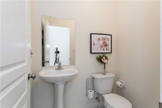 Photo 9: 8 Platform Crescent in Brampton: Northwest Brampton House (2-Storey) for sale : MLS®# W4288469