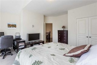 Photo 14: 8 Platform Crescent in Brampton: Northwest Brampton House (2-Storey) for sale : MLS®# W4288469
