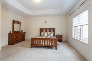 Photo 11: 8 Platform Crescent in Brampton: Northwest Brampton House (2-Storey) for sale : MLS®# W4288469