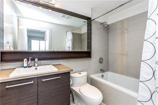 Photo 16: 618 38 9 Street NE in Calgary: Bridgeland/Riverside Apartment for sale : MLS®# C4215191