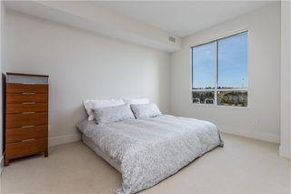Photo 12: 618 38 9 Street NE in Calgary: Bridgeland/Riverside Apartment for sale : MLS®# C4215191