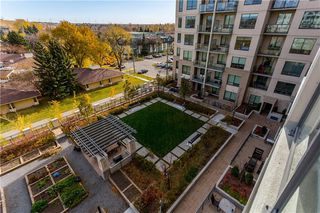 Photo 24: 618 38 9 Street NE in Calgary: Bridgeland/Riverside Apartment for sale : MLS®# C4215191
