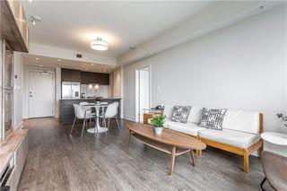 Photo 10: 618 38 9 Street NE in Calgary: Bridgeland/Riverside Apartment for sale : MLS®# C4215191