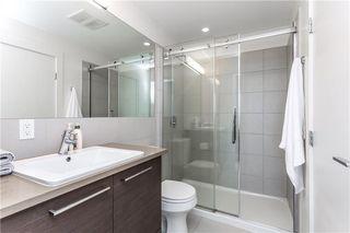 Photo 13: 618 38 9 Street NE in Calgary: Bridgeland/Riverside Apartment for sale : MLS®# C4215191
