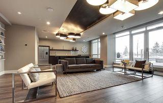 Photo 19: 618 38 9 Street NE in Calgary: Bridgeland/Riverside Apartment for sale : MLS®# C4215191