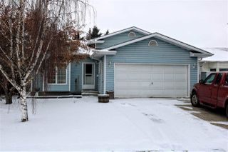 Main Photo: 12316 45 Street NW in Edmonton: Zone 23 House for sale : MLS®# E4135535