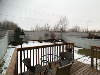 Photo 19: 5840 214 Street in Edmonton: Zone 58 House for sale : MLS®# E4138007