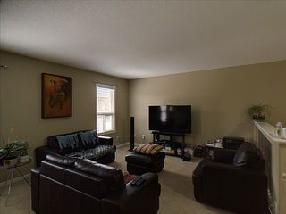 Photo 10: 5840 214 Street in Edmonton: Zone 58 House for sale : MLS®# E4138007