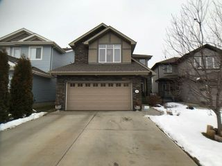 Photo 2: 5840 214 Street in Edmonton: Zone 58 House for sale : MLS®# E4138007