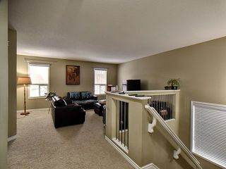 Photo 9: 5840 214 Street in Edmonton: Zone 58 House for sale : MLS®# E4138007
